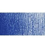 Prismacolor NUPASTEL 285 INDIGO BLUE