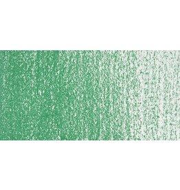 Prismacolor NUPASTEL 278 DARK GREEN
