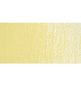 Prismacolor NUPASTEL 267 COLONIAL YELLOW