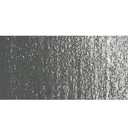 Prismacolor NUPASTEL 259 COLD DEEP GREY