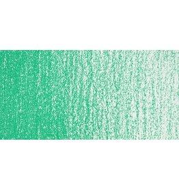 Prismacolor NUPASTEL 258 VIRIDIAN GREEN