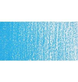 Prismacolor NUPASTEL 255 AZURE BLUE