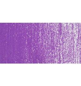 Prismacolor NUPASTEL 254 HYACINTH VIOLET