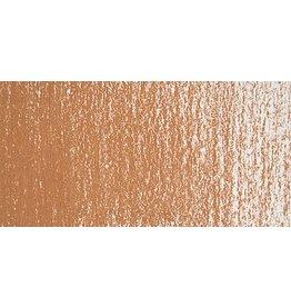 Prismacolor NUPASTEL 253 COCOA BROWN