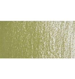 Prismacolor NUPASTEL 248 OLIVE GREEN