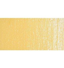Prismacolor NUPASTEL 243 LIGHT OCHRE