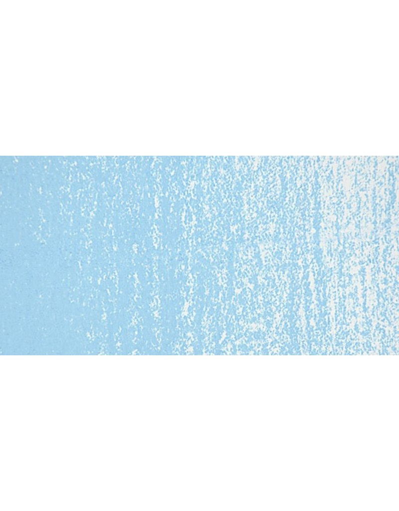Prismacolor NUPASTEL 235 LIGHT BLUE
