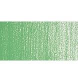 Prismacolor NUPASTEL 228 HOOKERS GREEN