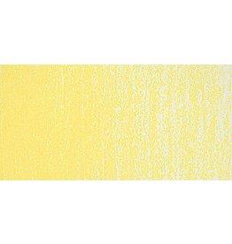 Prismacolor NUPASTEL 227 CORN YELLOW