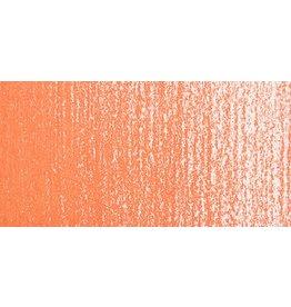 Prismacolor NUPASTEL 226 SCARLET