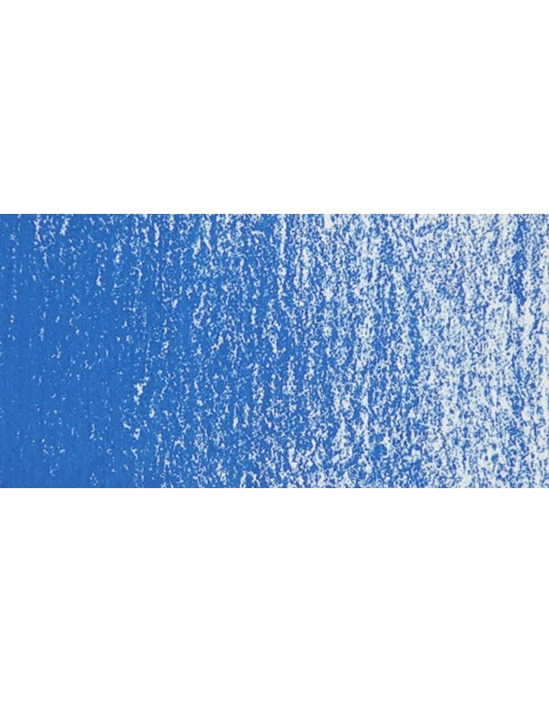 Prismacolor NUPASTEL 225 IRON BLUE