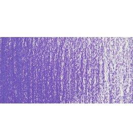 Prismacolor NUPASTEL 224 VIOLET