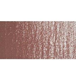 Prismacolor NUPASTEL 223 BURNT UMBER