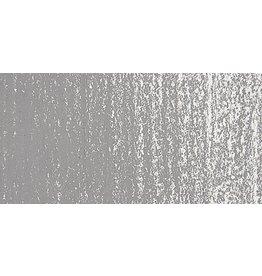Prismacolor NUPASTEL 219 WARM MEDIUM GREY