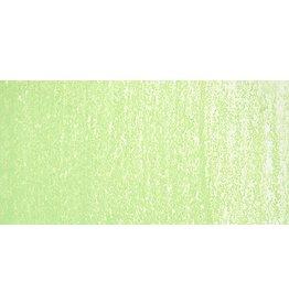 Prismacolor NUPASTEL 218 VERONESE GREEN