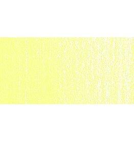 Prismacolor NUPASTEL 217 LEMON YELLOW