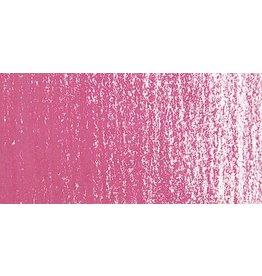 Prismacolor NUPASTEL 216 MAROON
