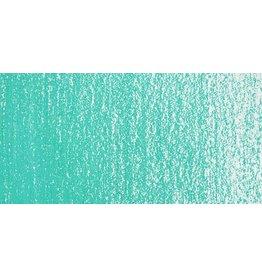 Prismacolor NUPASTEL 215 TURQUOISE BLUE