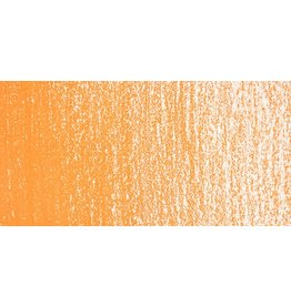 Prismacolor NUPASTEL 212 ORANGE