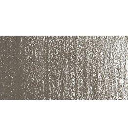 Prismacolor NUPASTEL 209 WARM DEEP GREY