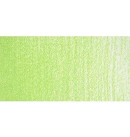 Prismacolor NUPASTEL 208 SAP GREEN