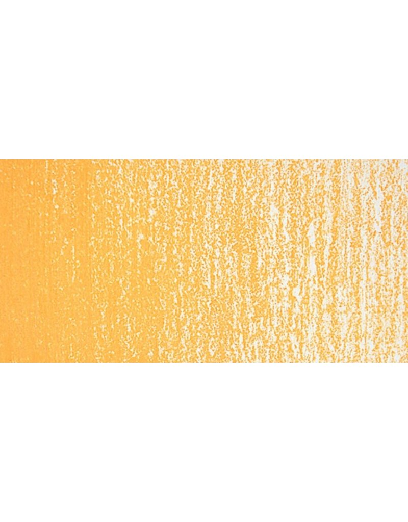 Prismacolor NUPASTEL 207 CHROME YELLOW