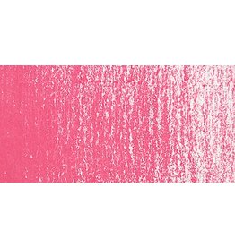 Prismacolor NUPASTEL 206 CARMINE MADDER