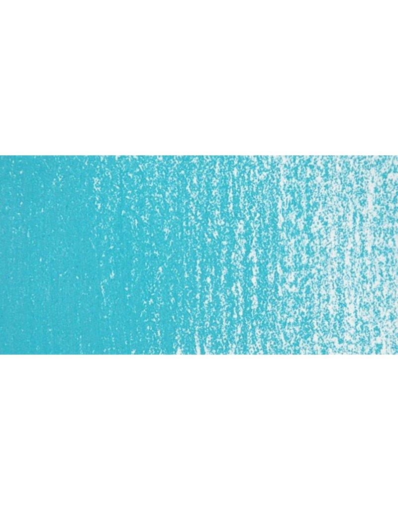 Prismacolor NUPASTEL 205 PEACOCK BLUE