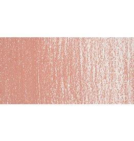 Prismacolor NUPASTEL 204 SANDLEWOOD