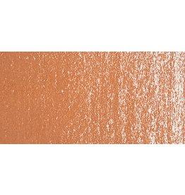 Prismacolor NUPASTEL 203 BURNT SIENNA