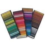 Prismacolor NUPASTEL SET/96