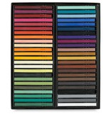 Prismacolor NUPASTEL SET/48
