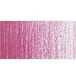 Prismacolor NUPASTEL 346 BURGUNDY