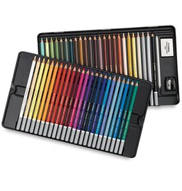 STABILO CARBOTHELLO PASTEL PENCIL SET/48
