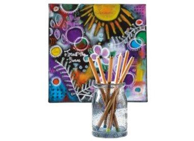 PITT Pastel Pencil
