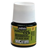 PEBEO PORCELAINE 150 OPALINE GREEN 45ml