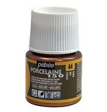 PEBEO PORCELAINE 150 GOLD 45ml