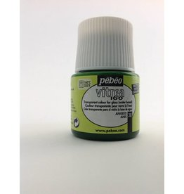 PEBEO VITREA FROSTED ANISEED 45ML