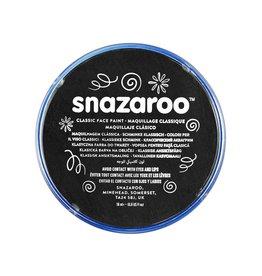SNAZAROO SNAZAROO BLACK 18ML