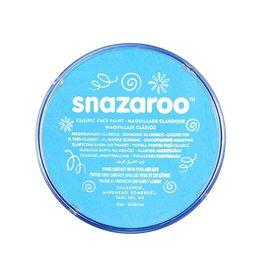 SNAZAROO SNAZAROO SKY BLUE 18ML