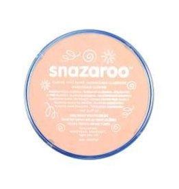 SNAZAROO SNAZAROO COMPLEXION PINK 18ML