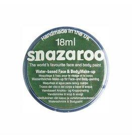 SNAZAROO SNAZAROO GRASS GREEN 18ML