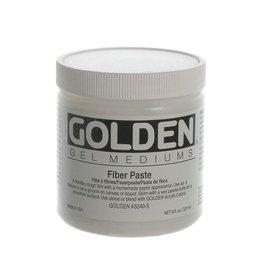GOLDEN GOLDEN FIBER PASTE 16OZ