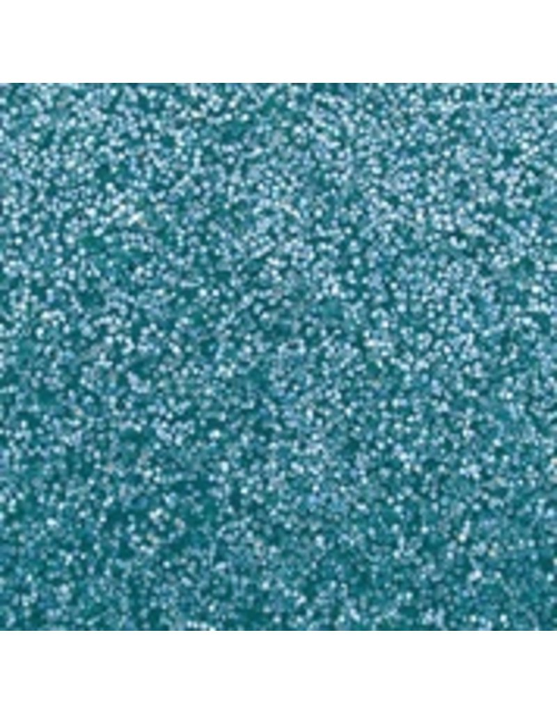 MONTANA MONTANA EFFECT METALLIC SPRAY ICE BLUE