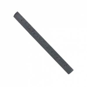 GENERAL PENCIL GENERAL'S GRAPHITE STICK 0.25'' 6B
