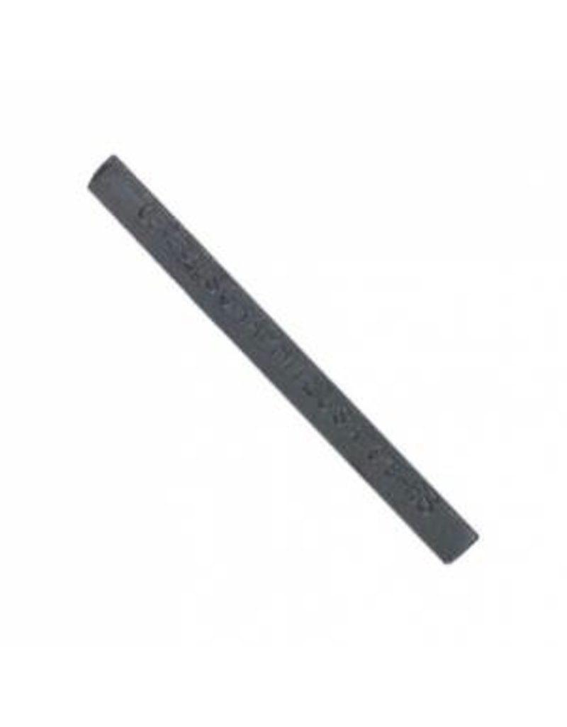 GENERAL PENCIL GENERAL'S GRAPHITE STICK 0.25'' 2B