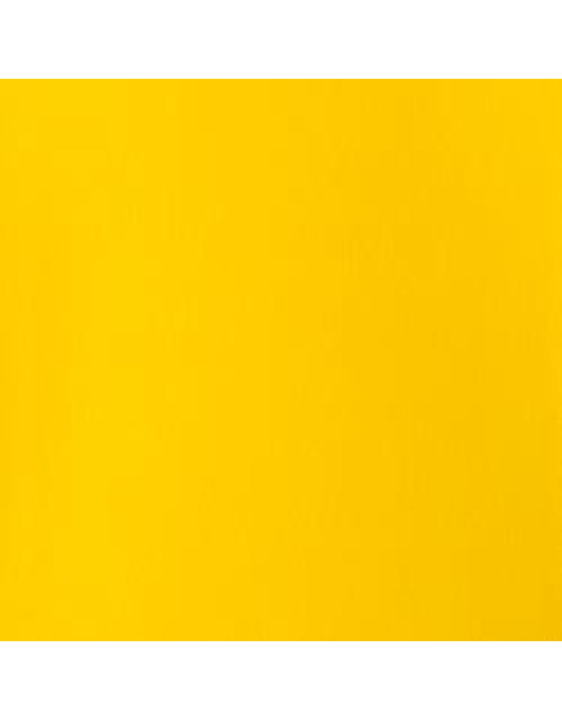 WINSOR NEWTON WINSOR & NEWTON DESIGNERS GOUACHE BRILLIANT YELLOW 14ML
