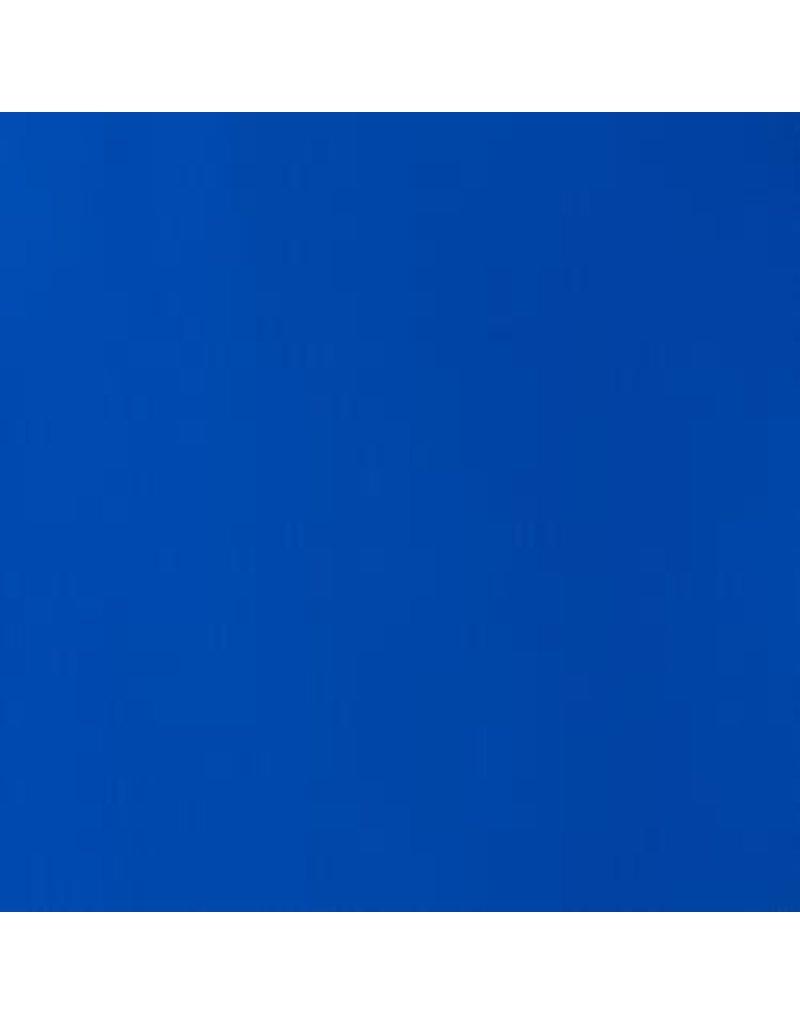 WINSOR NEWTON WINSOR & NEWTON DESIGNERS GOUACHE INTENSE BLUE 14ML
