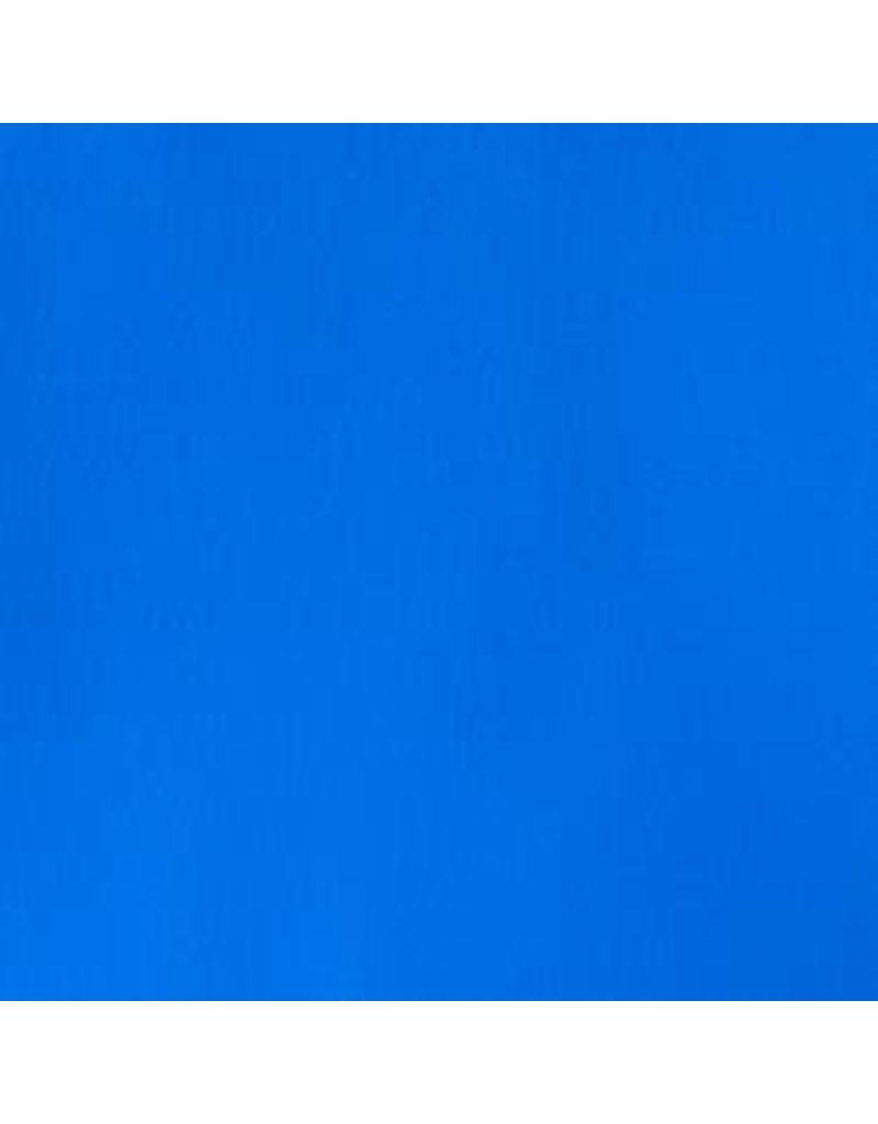 WINSOR NEWTON WINSOR & NEWTON DESIGNERS GOUACHE COBALT BLUE 14ML