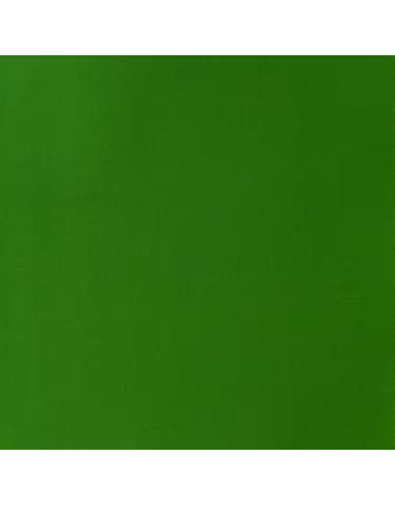 WINSOR NEWTON WINSOR & NEWTON DESIGNERS GOUACHE SAP GREEN 14ML